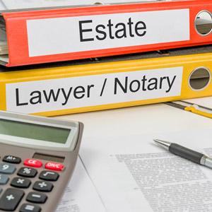 Mobile Notary Slidell LA